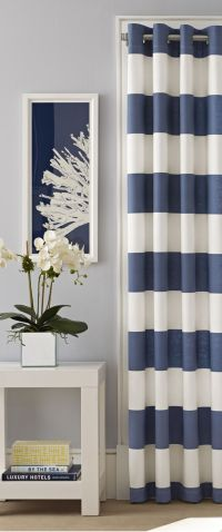 25+ best ideas about Beach Curtains on Pinterest | Beach ...