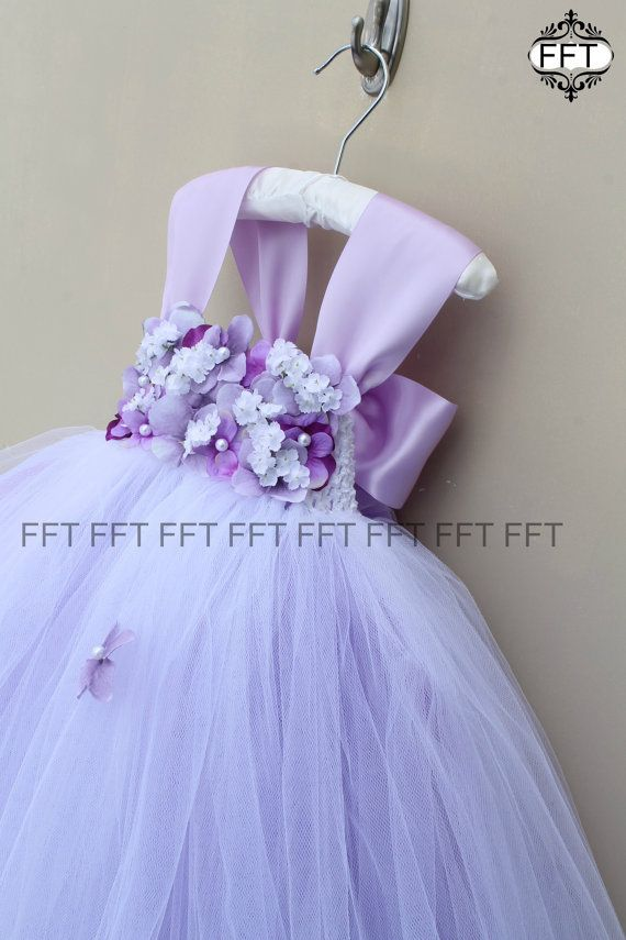 17 Best ideas about Lavender Flowers on Pinterest