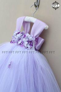 17 Best ideas about Lavender Flowers on Pinterest ...