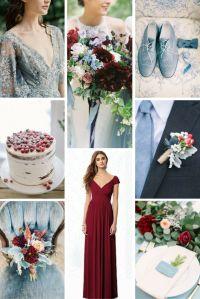 25+ best ideas about Dusty blue on Pinterest | Fall ...