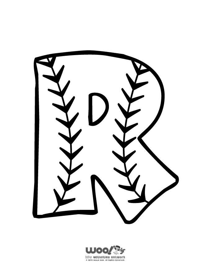48 best Baseball crafts images on Pinterest