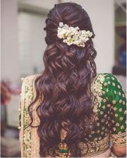 ideas indian wedding