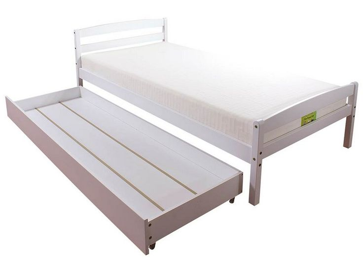 17 Best images about Underbed / Trundlebed on Pinterest