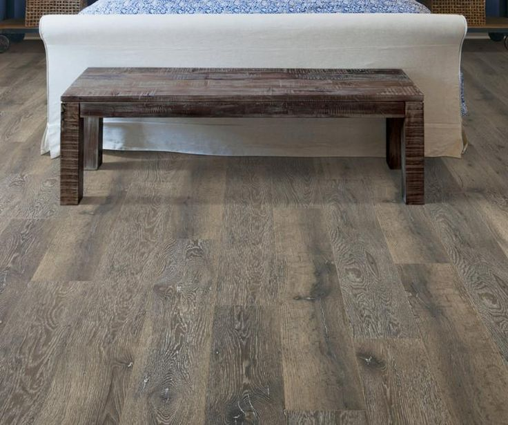 17 Best images about HighEnd Floating Floors on Pinterest