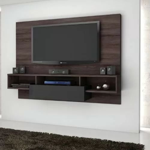 25 best ideas about Muebles para televisores on Pinterest
