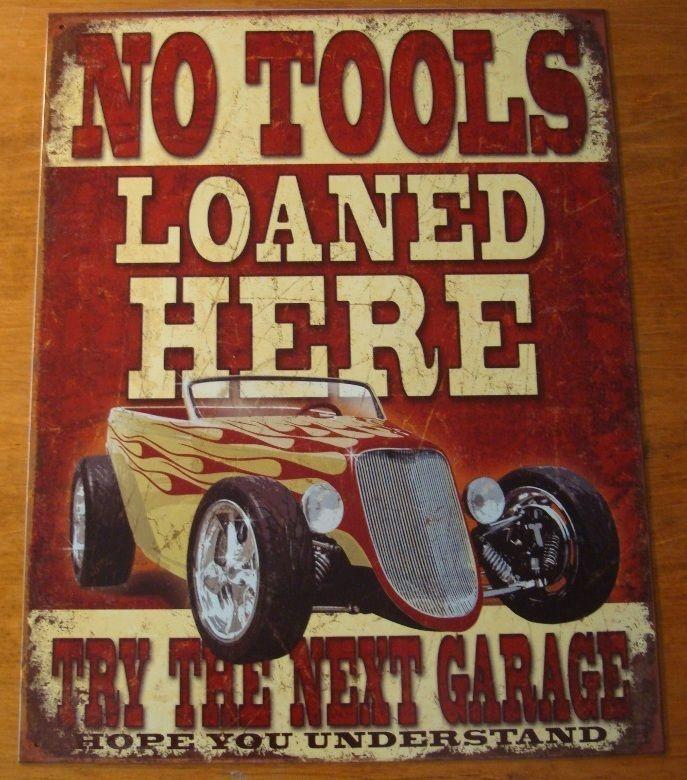 25 best ideas about Automobile Repair Shop on Pinterest  Auto repair near me Car repair