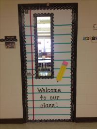 1161 best images about Bulletin Board Ideas on Pinterest