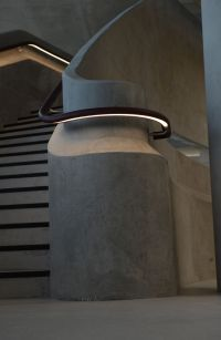 977 best images about Stairs et balcony on Pinterest ...