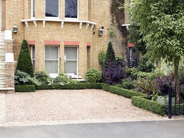 67 Best Images About Front Garden On Pinterest Gardens Dublin