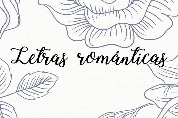 25+ melhores ideias sobre Estilos de letras no Pinterest