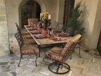 Osh Patio Furniture | Interior Design | Pinterest | Patio ...