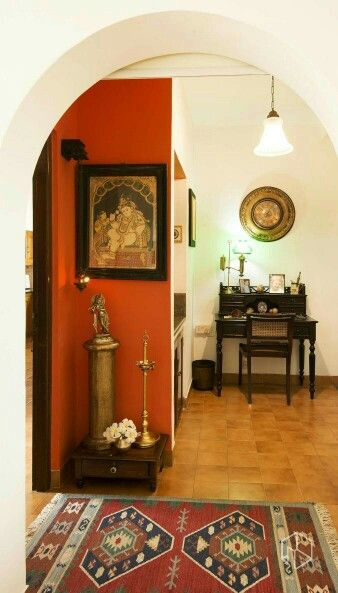 268 Best Images About Indian Home Decor On Pinterest Indian