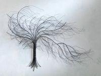 Creative art drawing ideas - WallpapersAK   painting ...