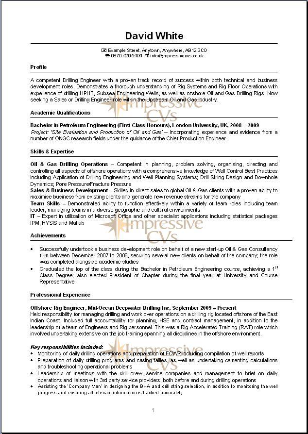 Ms Word Format Resume Resume In Word Format Oracle Database