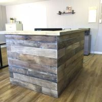 1000+ ideas about Reception Counter on Pinterest ...