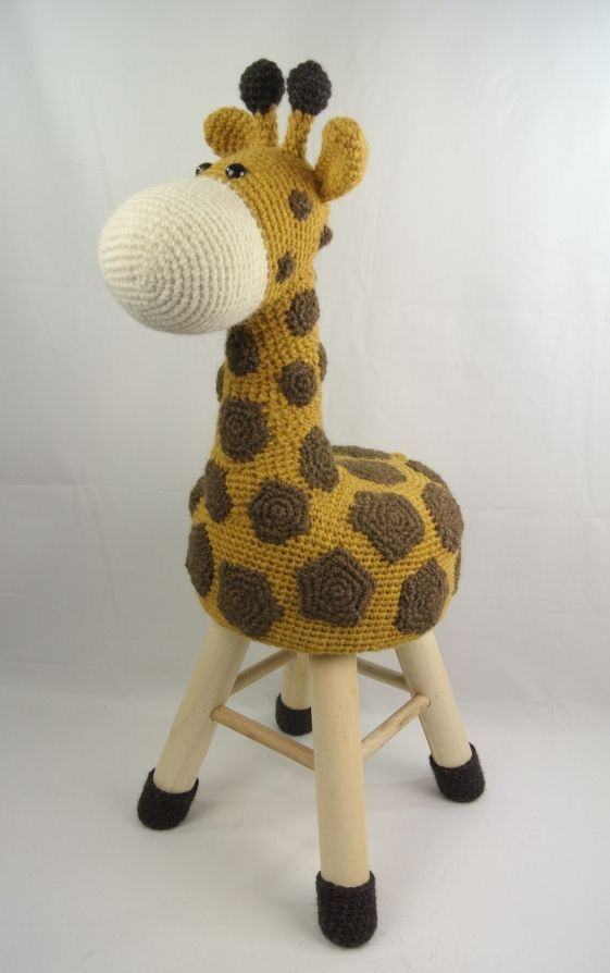 plush animal rocking chairs toys r us table and 2168 best images about amigurumi, crochet & knit on pinterest | free pattern, amigurumi doll ...