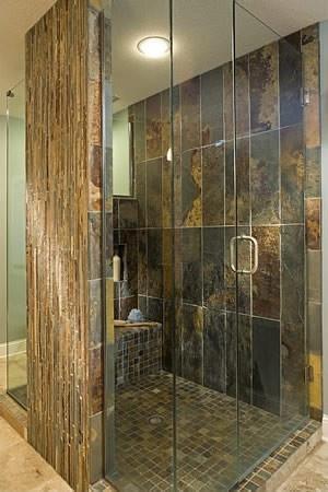 17 Best images about Bathroom Remodels on Pinterest