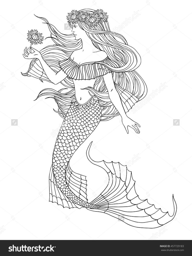 1000+ images about ♋Adult Colouring~Under the Sea ~ Fish