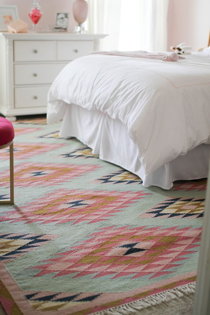 17 best images about Ideas Oh that rug on Pinterest  Persian House doctor and Rug company