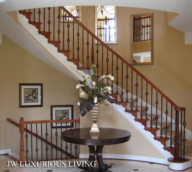 SW Believable Buff Interior Painting Pinterest