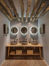 Best 25+ Restaurant interiors ideas only on Pinterest ...