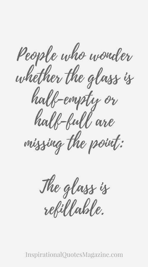 234 best images about Quotes About Wine on Pinterest