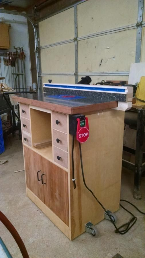 ... woodworking woodworking plans woodworking projects see more 3 pinned