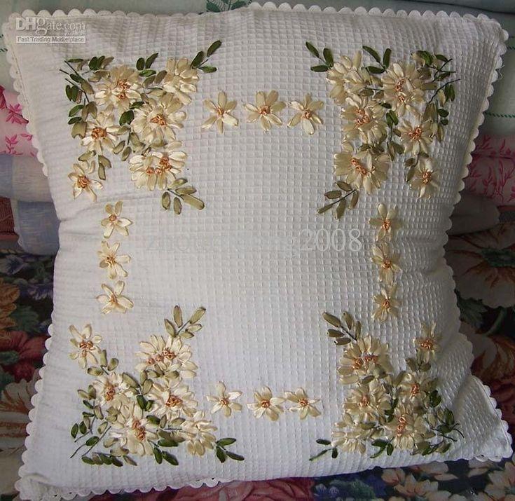 17 Best ideas about Cheap Pillows on Pinterest  Cheap