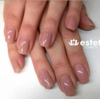25+ best ideas about Shellac colors on Pinterest | Shellac ...