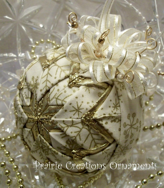 how many triangles are there in this diagram 2003 harley radio wiring 231 best images about quilted folded ornaments on pinterest | quilt, potholders and styrofoam ball