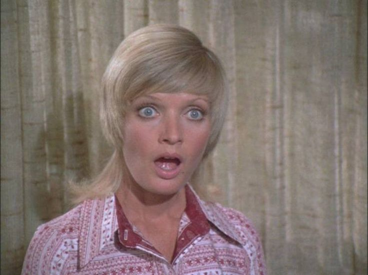 17 Best Images About Florence Henderson On Pinterest TVs