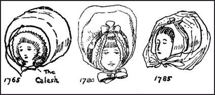 17 Best images about 1700s Hats & Hair Styles on Pinterest