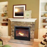 25+ best ideas about Ventless gas logs on Pinterest | Gas ...