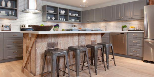 Scott Mcgillivray Income Property Basement Income Kitchen