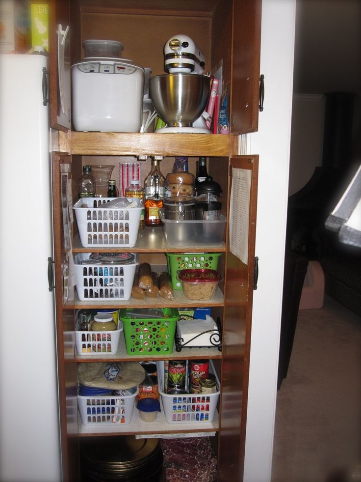 Cheap Kitchen Ideas Small Kitchens