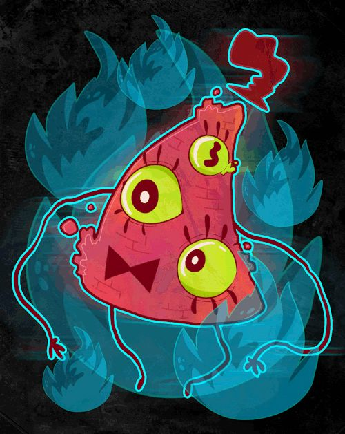 Night Vale Gravity Falls Wallpaper 17 Best Images About Bill Cipher On Pinterest Dipper