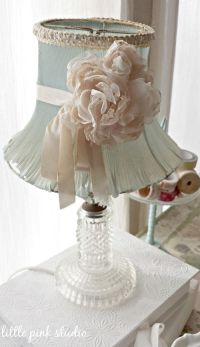 25+ best ideas about Vintage dressing tables on Pinterest ...
