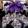 17 Best Images About Family Reunion Decor On Pinterest
