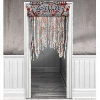 25+ best ideas about Doorway curtain on Pinterest