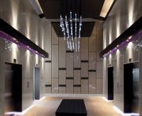 Image Gallery  ARChitectural | Inspiration | RECEPTION ...