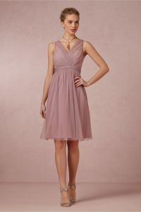 25+ best ideas about Mauve bridesmaid dresses on Pinterest ...