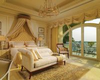 1000+ images about Egyptian Decor on Pinterest | Theme ...