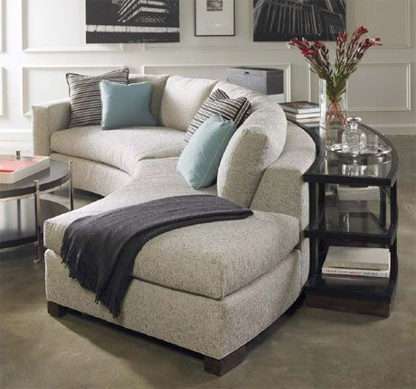 1000 ideas about Curved Sofa on Pinterest  Modern Sofa Sectional Sofas and Furniture