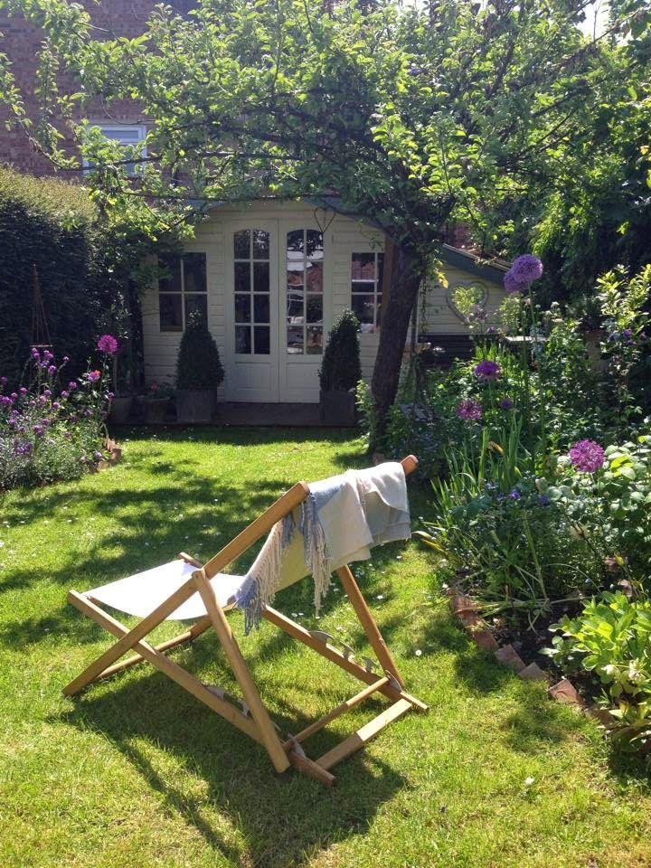 25 Best Ideas About Small English Garden On Pinterest English