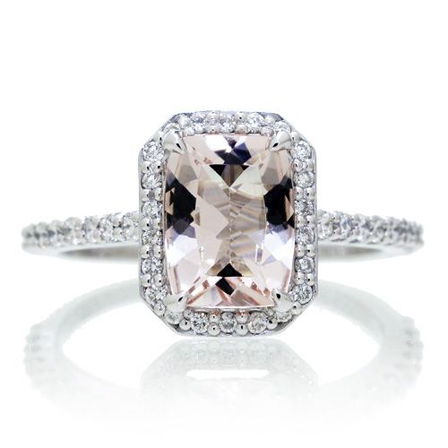 Ritani Wedding Rings