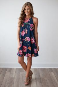 25+ best ideas about Summer dresses on Pinterest | Pretty ...