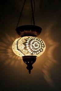 17 Best images about Turkish Light Fixtures on Pinterest ...