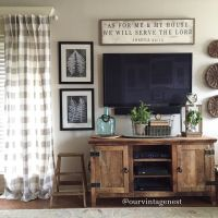 Best 25+ Decor around tv ideas on Pinterest | Tv wall ...