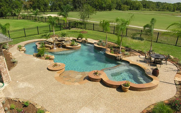 1000+ ideas about Lazy River Pool on Pinterest