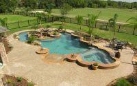 1000+ ideas about Lazy River Pool on Pinterest | Backyard ...